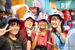 Explore Japan 2019