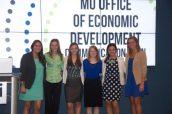 MU Office of Economic Development