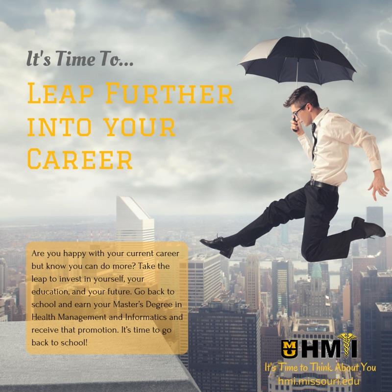 HMI Ad Mockup 1
