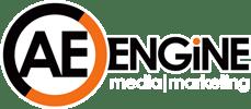 A.E. Engine