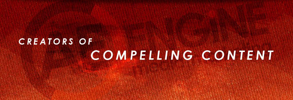ae-com-1024×350-slider-compelling