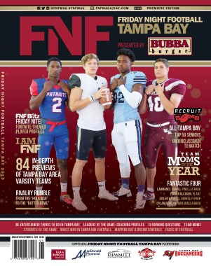 FNF19 TB Cover