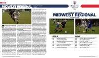 Soccer-spread-1