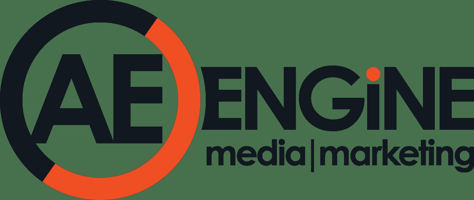 A.E. Engine Media and Marketing