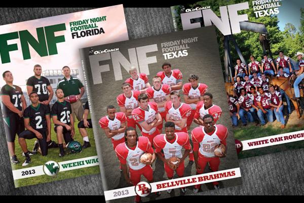 AE Blog FNF CCP 2014