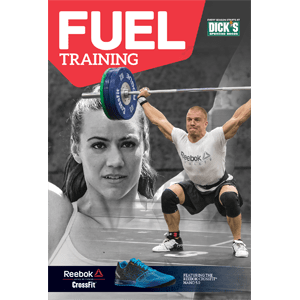 FUEL16-training