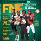 FNF Alabama