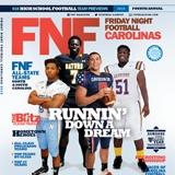 FNF Carolinas
