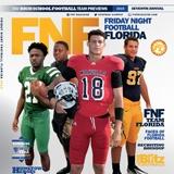 FNF Florida