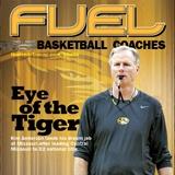 FUEL Basketball Coaches