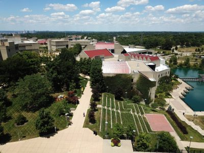 forbes names nku a top college for 10 years running
