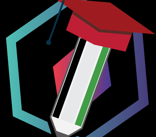 المناهج الاماراتية اختبارات ومراجعات الفصل الدراسي الثالث 2018