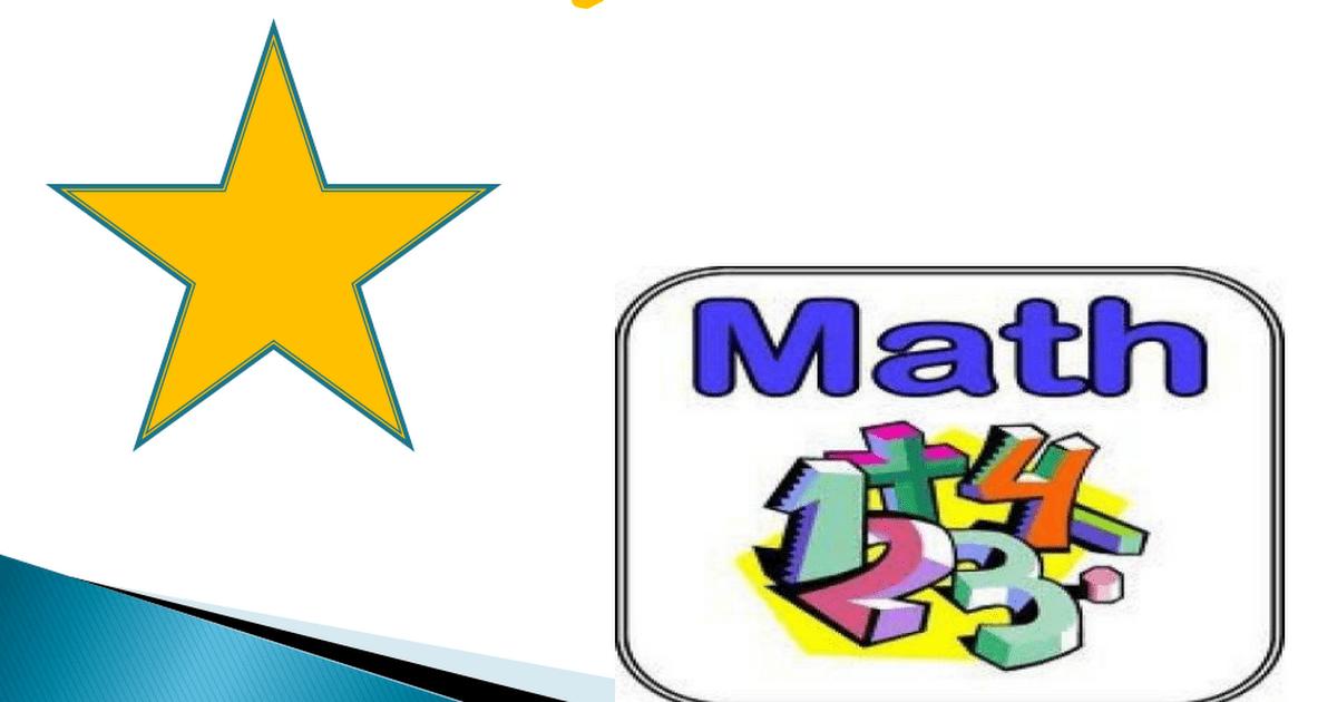 مراجعة وحدة القياس الرياضيات المتكاملة للصف الرابع مع الإجابات