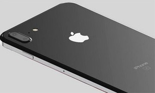 Apple Iphone 8 Price In Dubai Uae Compare Prices
