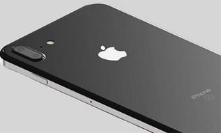 Apple Iphone 8 Price In Dubai Uae Compare Prices