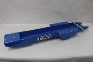 TTU-110