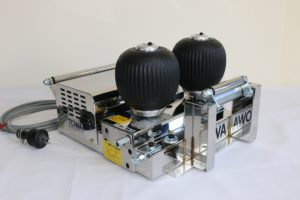 TMD-220-OP