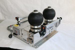 TTB-250-OP