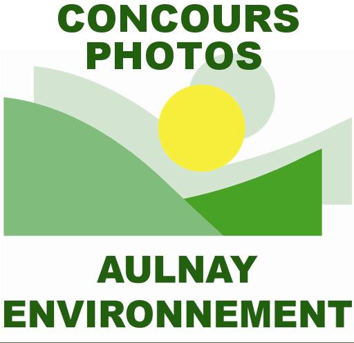 Photographiez votre plus bel arbre d'Aulnay !