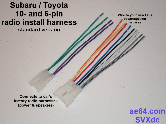 fujitsu ten car radio wiring diagram wiring diagram toyota vios car stereo wiring diagram schematics and diagrams