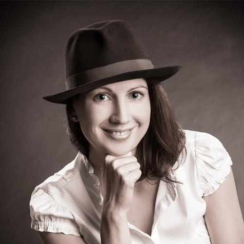 Dr. Agnieszka Kocel-Duraj