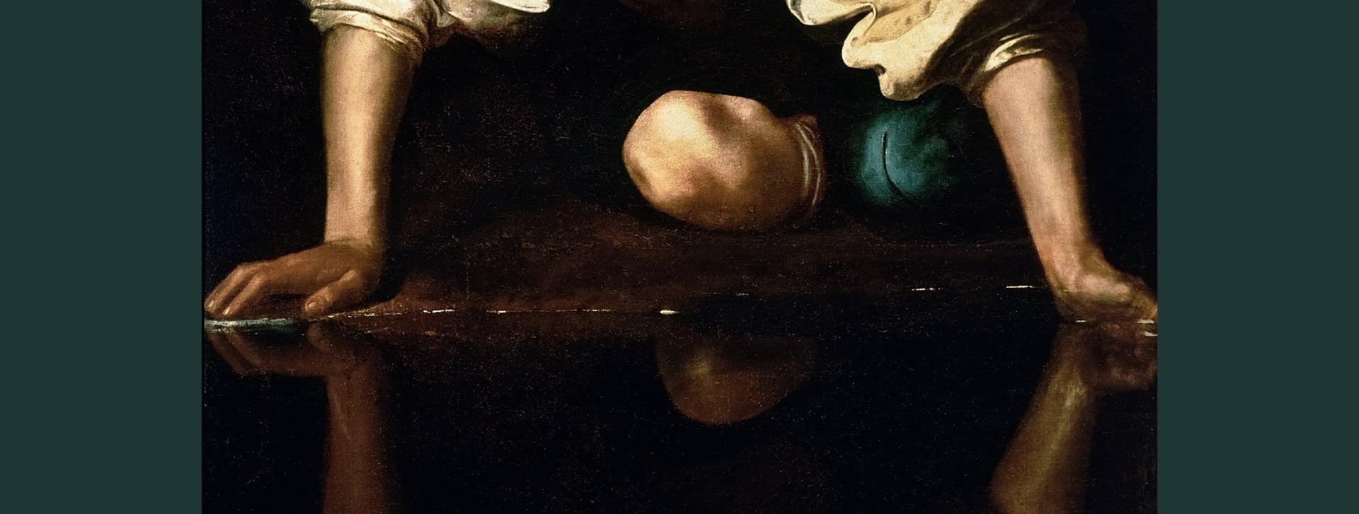 Narcissus-webpg-banner