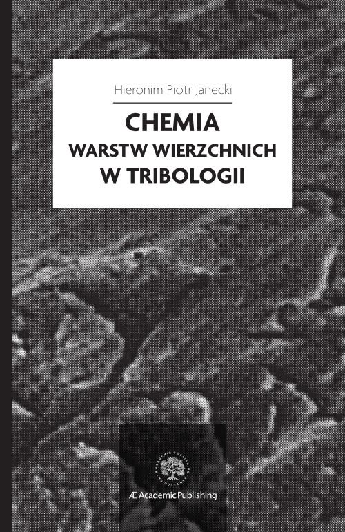 chemia_warstw