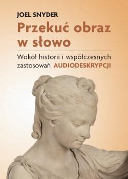przekuc_obraz_w_slowo