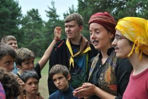 campaments-berga-2014-4