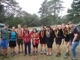 campaments-berga-2014-9