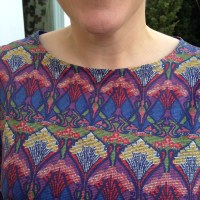 The Rockliffe- White Tree Fabrics