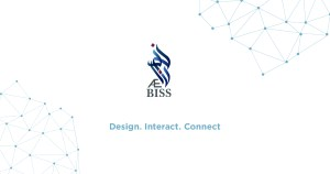 AEBISS - Trusted Agile Software Development in U.A.E