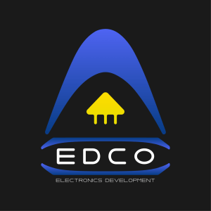 Electronics Development Company