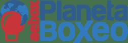 planeta-boxeo-logo