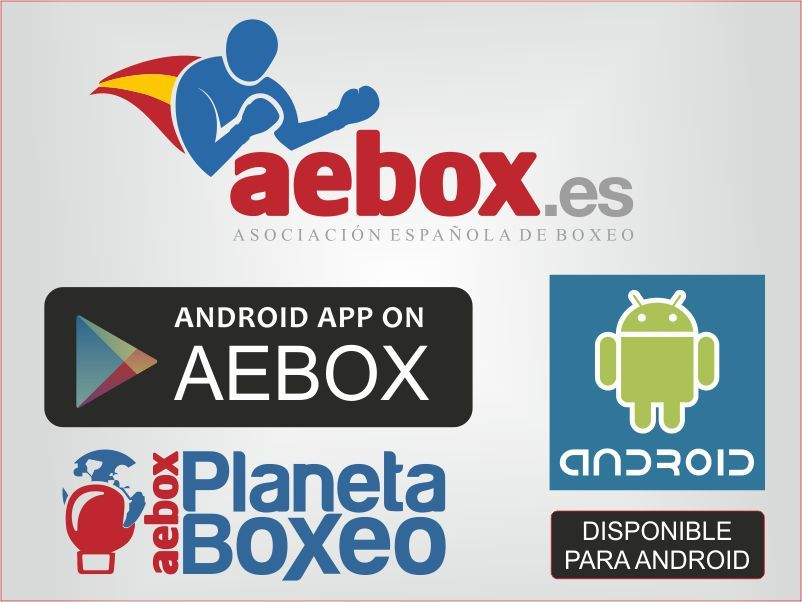 APP-AEBOX-ANDROID