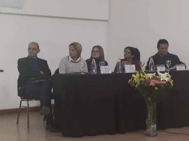 - 60 Aniversario de la Asociación de Enfermería de Córdoba - 30