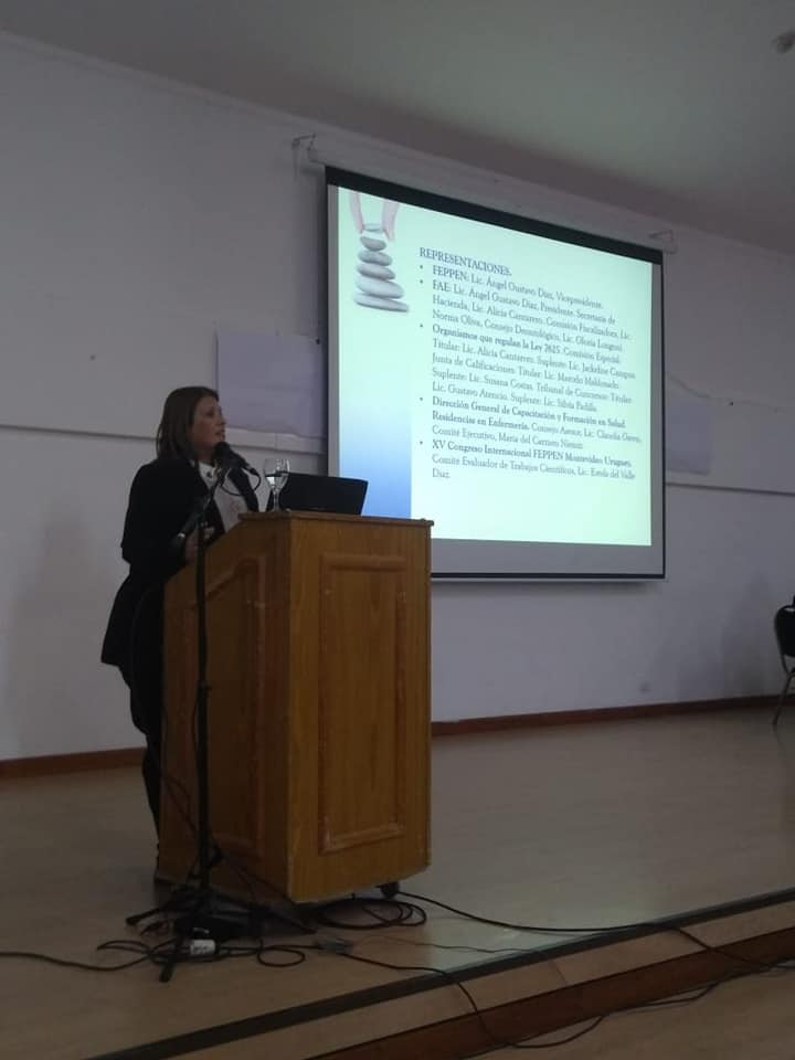 - 60 Aniversario de la Asociación de Enfermería de Córdoba - 28