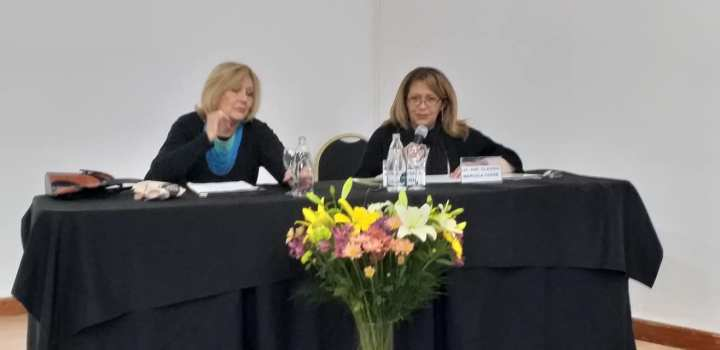 - 60 Aniversario de la Asociación de Enfermería de Córdoba - 22