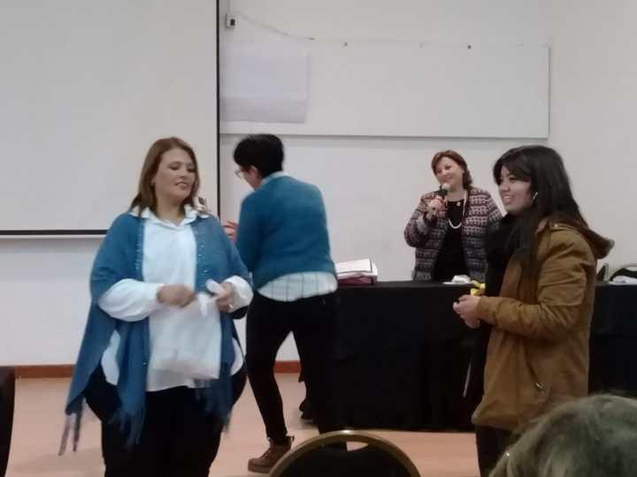 - 60 Aniversario de la Asociación de Enfermería de Córdoba - 87