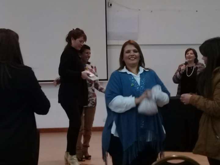 - 60 Aniversario de la Asociación de Enfermería de Córdoba - 72