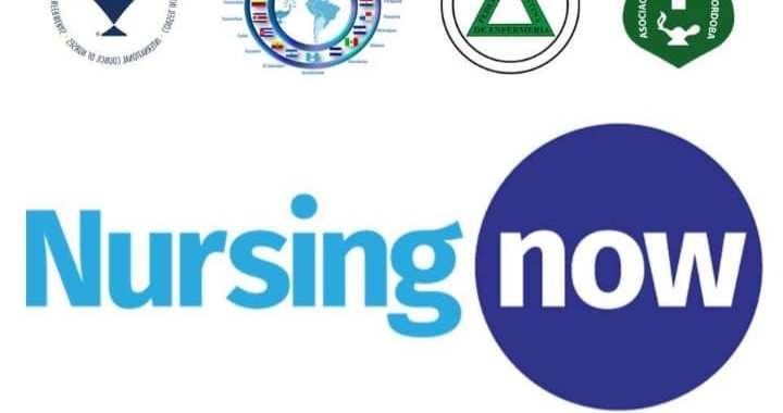 AEC invitada a la Radio Sucesos para hablar sobre Nursi 3