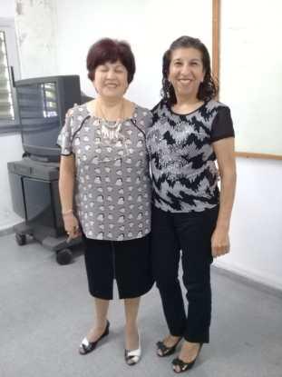 Nursing Now - Enfermería Ahora 29