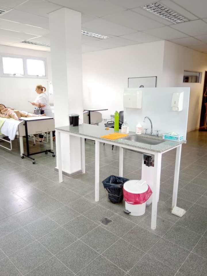 Nursing Now - Enfermería Ahora 40