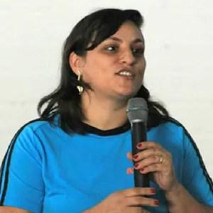 Juliana Pompeo Helpa