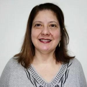 Rosalice Gualberto