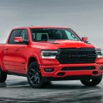 Aec Europe Official Importer Of Ram And Dodge Vehicles In Europe