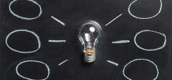 Content Marketing Ideas