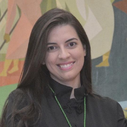 Talinny Lacerda