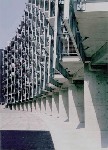 Image Result For Slither Building New York