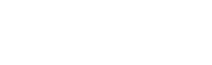Aedia